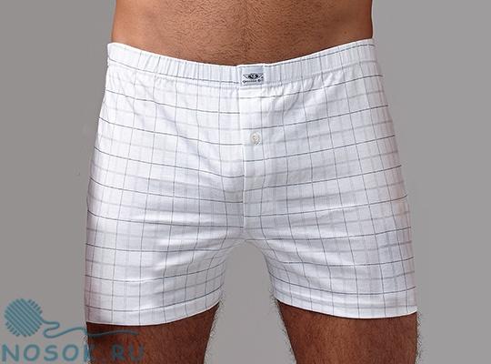 Модные мужские трусы – купить недорого в интернет магазине Nosok.ru в Москве 0438dff6680