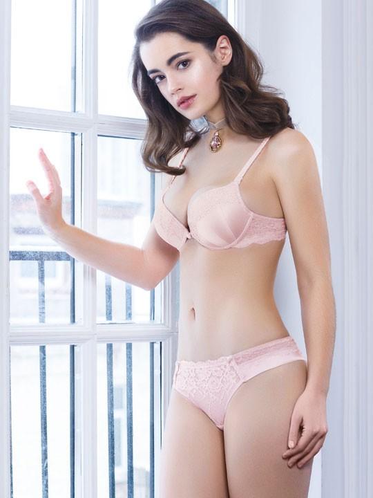 Женские комплекты - купить недорого красивые комплекты женского белья в  интернет-магазине! Онлайн-каталог с ценами в Москве 2ea04b5fe8d4a