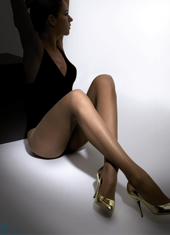Секс фото женщин нога за ногу секс женой