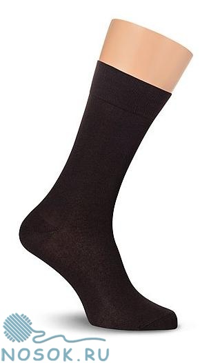 ff85ca075368 Lorenz В1, носки мужские цвета черный купить недорого в интернет ...