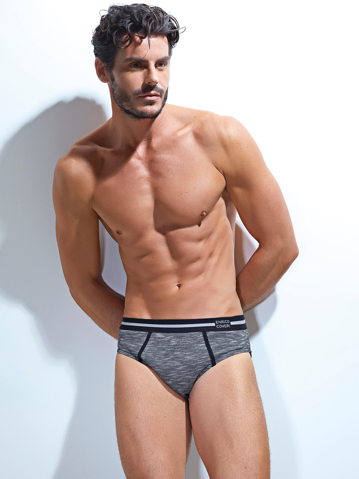 Фото моделей в нижнем мужском белье, секс молодые озеро