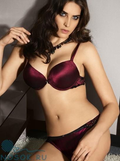 Купить Lormar Noble Prince, женский комплект Push up гель - цвета ... 8ac3d5c70cd