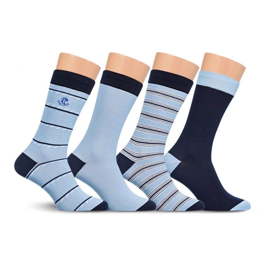 e312d3b88475 Распродажа носков - купить мужские, женские или детские носки дешево!  Низкие цены и бесплатная доставка в интернет-магазине Nosok.ru в Москве