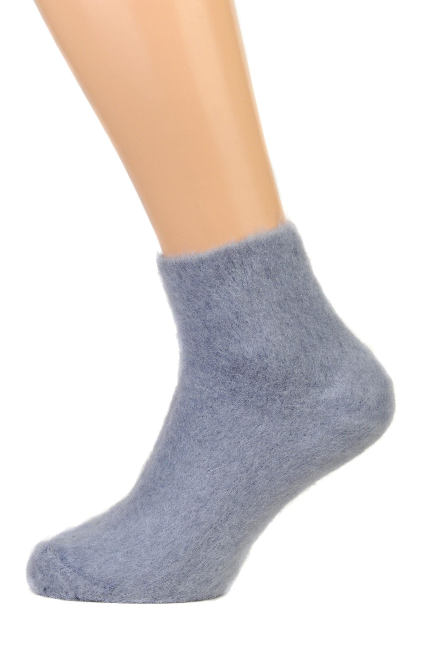 Фото женских ног носки 9 фотография