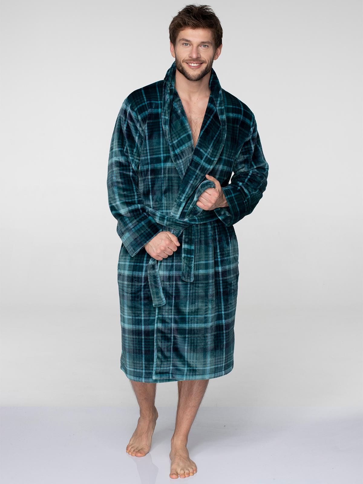 картинка халата мужского связано
