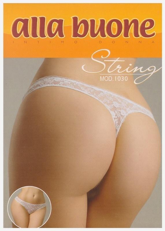 Женские трусики стринг купить женское белье нижнее 75 и
